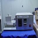 [A1741] 모터이용한 왕복테스트 장비