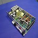[A1786] DIY용 DC 15V 33.5A 산업용 SMPS 아답터 USP-500-15