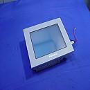 [A1835] PRO-FACE 3580207-02 산업용 터치 콘트롤러 모니터