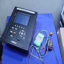 [A1995] HIGH ACCURACY POWER QUALITY DIGITAL POWER METER RTM 300