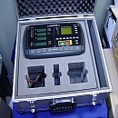 [A1996] INTEGRATED DIGITAL PROTECTION RELAY ACCURA 7500