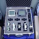 [A1998] AC 전력관련기기 ACCURA 2300 / ACCURA 2300S / ACCURA 2350