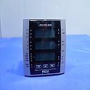 [A1999] AC 전력관련품 ACCURA 2500