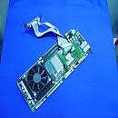 [A2128] 산업용 PC 슬롯타입 T4L/3.2DV4 92-506474 1번