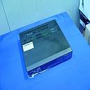 [A2137] AHD 4채널 녹화기(HD 녹화기)