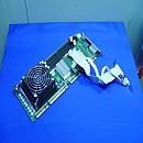 [A2128B] 산업용 PC 슬롯타입 92-506731 92-506474 2번