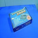 [A2568] SUPERNOVA 3000 밧데리 충전기