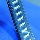 [A2714] 10mm SMD FUSE F1251T(20개)