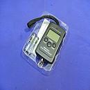 [A3092] 휴대용 디지탈 전자저울(매달림)
