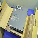 [A3216] MITSUBISHI FR-A740-11K 인버터