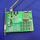 [A3221] SILICON LABS SI47XX 라디오 개발보드