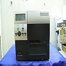 [A3244] 바코드프린트 PRINTRONIX SL/T4M