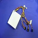 [A3510] 소형 컴퓨터 파워 200W