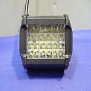 [A3774] 자동차 오프로드용  LED 써치라이트