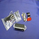 [A3563] HD 블랙박스 BULLS - I ETK-B2400