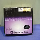 [A3687] PCI CONTROLLER CARD (2S SERIAL)