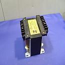 [A3730] AC 42V 트랜스