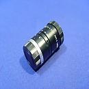 [A3746B] 산업용 카메라 / CCTV 카메라 렌즈