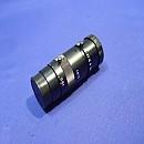 [A3747] 산업용 카메라 렌즈 VS-LD75
