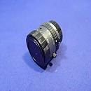 [A3765] MEGA PIXEL CCTV 12mm LENS SV-1214MP