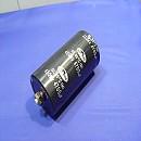 [A3788] SAMWHA 85°C 450WV 4700uF