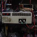 [A3813] Fujitsu EUL-600αXL 600W 전자로더