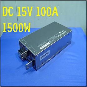 [A3841] ARTESYN DC 15V 100A 1500W LCM1500N-T