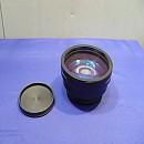 [A3862] 레이저관련 렌즈 F-THETA RONAR SL-1064-175-254