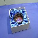 [A3863] 레이저관련 렌즈 RONAR-SMITH SL-532-225-410