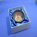 [A3864] 레이저관련 렌즈 M 532/163
