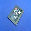 [A3883] ADATA SSD 64GB
