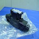 [A3961] YUKEN DIRECTIONAL VALVE DSG-01-3C60-A220-51T 유압솔레로이드 밸브