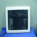 [A4000] MITSUBISHI 15인치 LCD 액정 AC150XA01