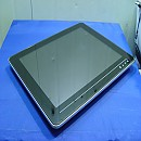 [A4002] AUO 15인치 LCD 액정 G150XG01 V4