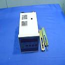 [A4003] STRAIN PS-960Z