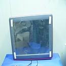 [A4007] AUO 15인치 G150XG03 모니터