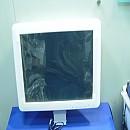 [A4008] MITSUBISHI 액정판넬사용 포스용 15인치 모니터