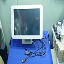 [A4009] MITSUBISHI 액정판넬사용 포스용 15인치 모니터
