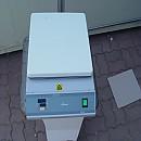 [A4054] HOT PLATE HP330D 30cm x 30cm