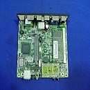 [A4056] GD168_MB WIN CE 6.0 설치된 미니컴퓨터보드