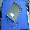 [A4113] 고전압 듀얼 충전기 PCB DC 58V 7A / DC 48V 5A