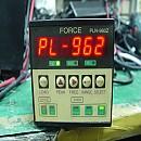 [A4188] FOREC PLN-960Z
