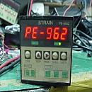 [A4189] STRAIN PS-960Z