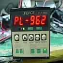 [A4190] FORCE PLN-960Z
