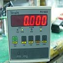 [A4191] STRAIN  PS-960Z