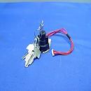 [A4215] 열쇠타입 키박스 포스현금박스 잠금장치 401JYA-001-05