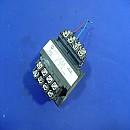 [A4236] AC 24V/115V 50VA 트랜스 HPS PT50MLI