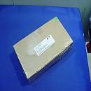 [A4260] P6KE36A 다이오드 3,000개 박스제품