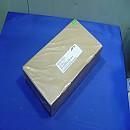 [A4334] P6KE36A 다이오드 미개봉 박스제품(3,000개)