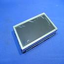 [A4349] SHARP 6L-U7WE 5.8인치 LCD